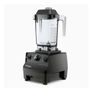 batidora_mezcladora_vitamix_drink_machine_advance_2