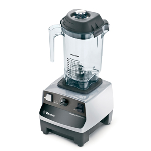 batidora_mezcladora_vitamix_drink_machine_advance_plata_2