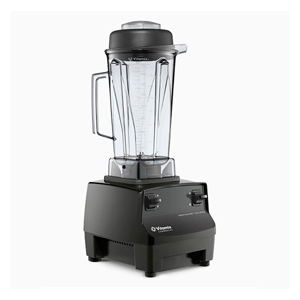 batidora_mezcladora_vitamix_drink_machine_two_speed_1