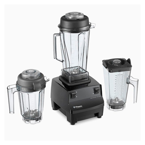 batidora_mezcladora_vitamix_drink_machine_two_speed_2