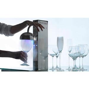enfriador-copas-co2-01