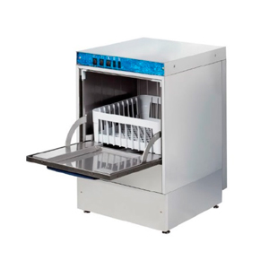 lavavajillas-barra-cesta-40-economico