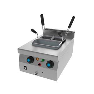 cuece-pasta-electrico-jemi-SCPE60