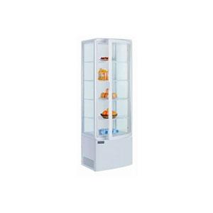 expositor-refrigerado-tartas-4-caras-vidrio-CB509