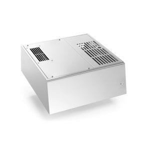 campana-condensacion-hornos-mixtos-distform