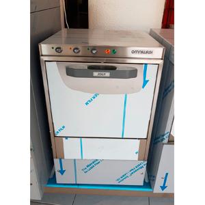 jolly-35-alto-omniwash-lavavajillas-profesional