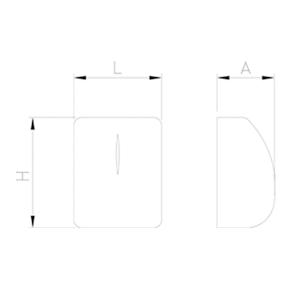 secamanos-nube-optico-dimensiones