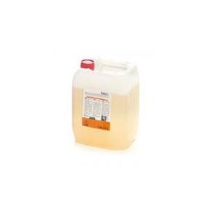 producto-limpieza-da21-distform