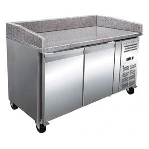 mesa-pizza-granito-dos-puertas-fondo-800