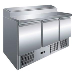 mesa-refrigerada-ensaladas-3-puertas-economica