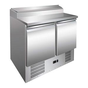 mesa-refrigerada-ensaladas-economica