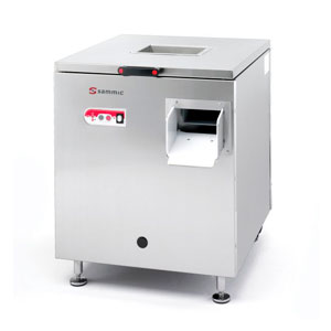 secadora-abrillantadora-cubiertos-sas-5001-sammic