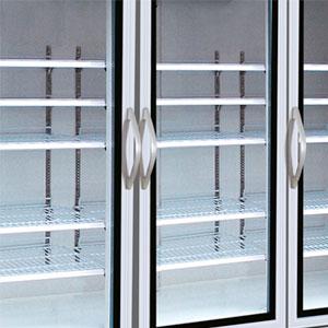 armario-refrigerado-expositor-3-puertas-APE-1603-C-2