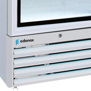 armario-refrigerado-expositor-3-puertas-APE-1603-C-3
