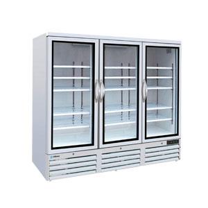 armario-refrigerado-expositor-3-puertas-APE-1603-C