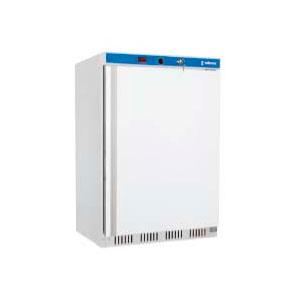 armario-congelacion-ANS-251