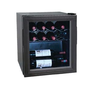 cava-vinos-11-botellas-polar-ce202