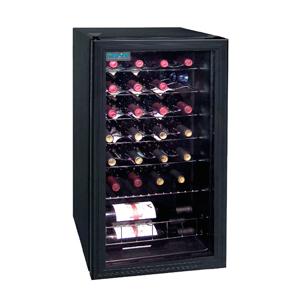 cava-vinos-28-botellas-polar-ce203