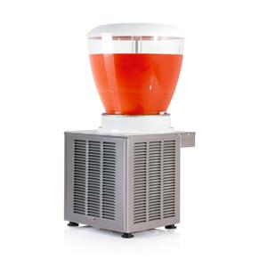enfriador-bebidas-bras-ugolini-turia-19