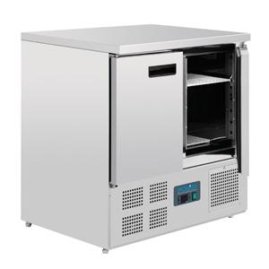 mostrador-refrigerado-2-puertas-U636-Polar-2