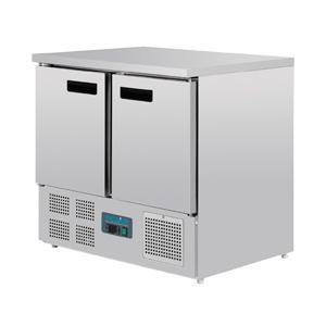 mostrador-refrigerado-2-puertas-U636-Polar-3