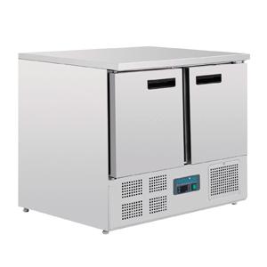 mostrador-refrigerado-2-puertas-U636-Polar