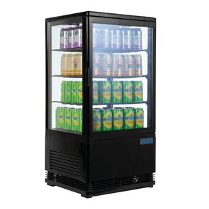 vitrina-expositora-bebidas-G211-polar