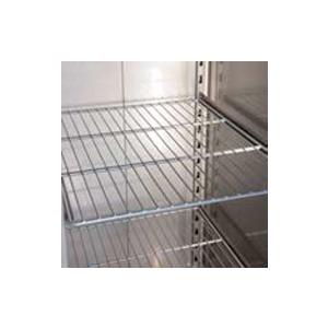 armario-refrigerado-industrial-hosteleria-gn-2-1-2-puertas-AGP-2-ER-AREVALO-detalle