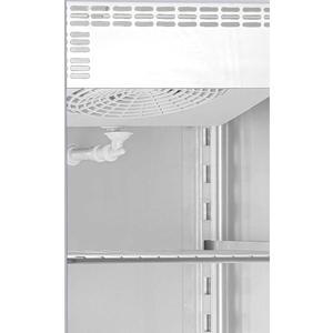 armario-refrigerado-industrial-hosteleria-gn-2-1-2-puertas-AGP-2-ER-AREVALO-motor