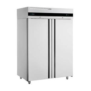 armario-refrigerado-industrial-hosteleria-gn-2-1-2-puertas-AGP-2-ER-AREVALO