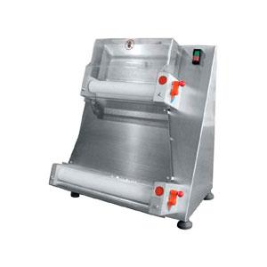 laminadora-apd-40-cm-pizza