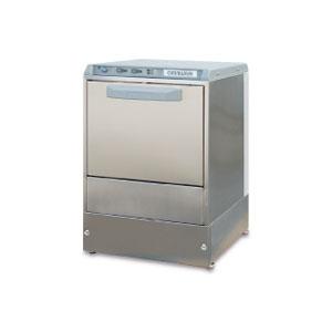 lavavasos-st-3500-omniwash