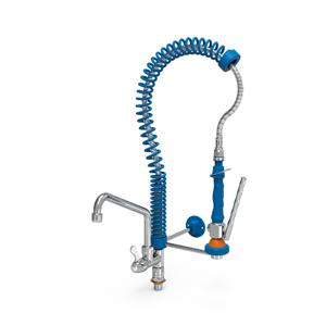 grifo-ducha-caño-extra-bajo-463036-fricosmos