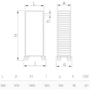 dimensiones-carro-gastronorm-20-1-1
