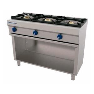 CG-530-repagas-cocinas-hosteleria