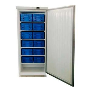 armario-congelacion-hosteleria-600-litros-DF600-C