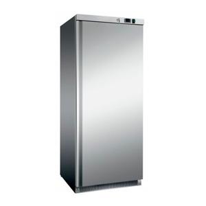 armario-congelacion-hosteleria-600-litros-inox