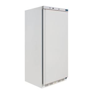 armario-frigorifico-pasteleria-panaderia-GL185-polar