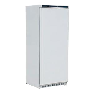 armario-refrigerado-CD614-polar