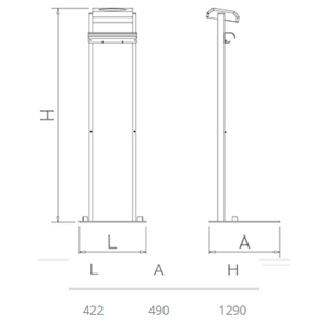 dimensiones-dispensador-guantes-y-bolsas-colgantes-papelera-basculante-dimensiones