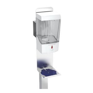 dispensador-columna-gel-hidroalcoholico-064604-2