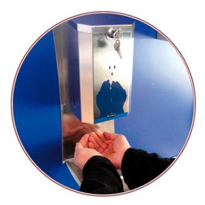 dispensador-gel-automatico-inox
