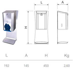 dispensador-gel-hidroalcoholico-automatico-inox