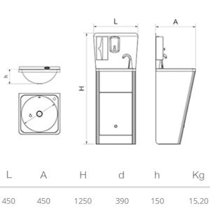lavamanos-integral-registrable-electronico-dimensiones
