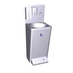 lavamanos-registrable-pulsador-pie