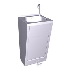 lavavamanos-mural-doble-pedal-agua-fria-y-caliente