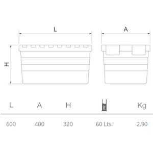 caja-supermercado-pequeña-reparto-dimensiones