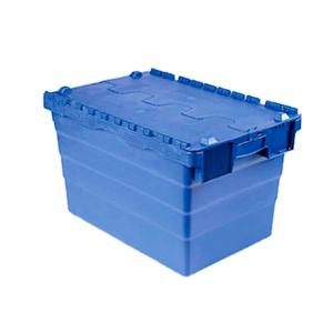 caja-supermercado-pequeña-reparto