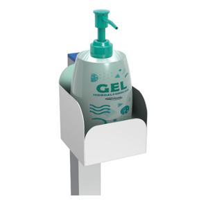 columna-botella-gel-hidroalcoholico-3