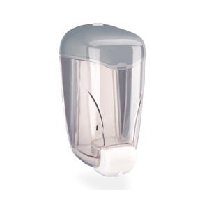 dosificador-jabon-plastico